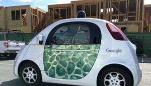 google-bil_400